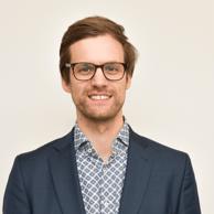 Adam Österlund-1