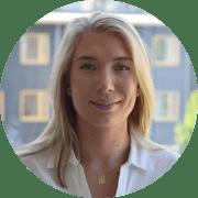 Amanda Rietz profilbild