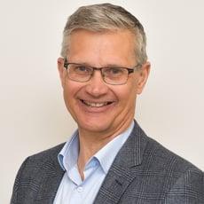 Anders Englund