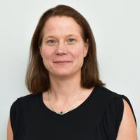Anna Gustafsson-1