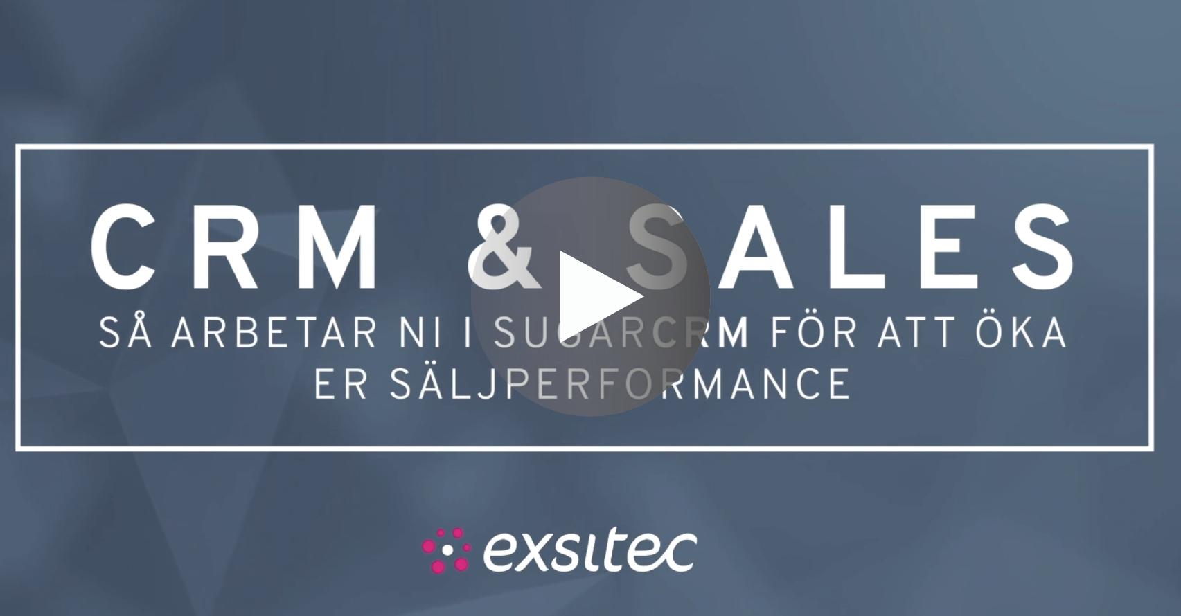 On-demandwebinar-CRM-öka-försäljningen