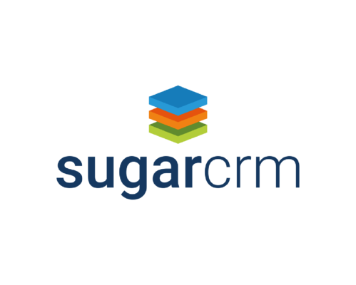 Sugar-logo-systemkompassen
