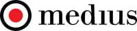Medius AP