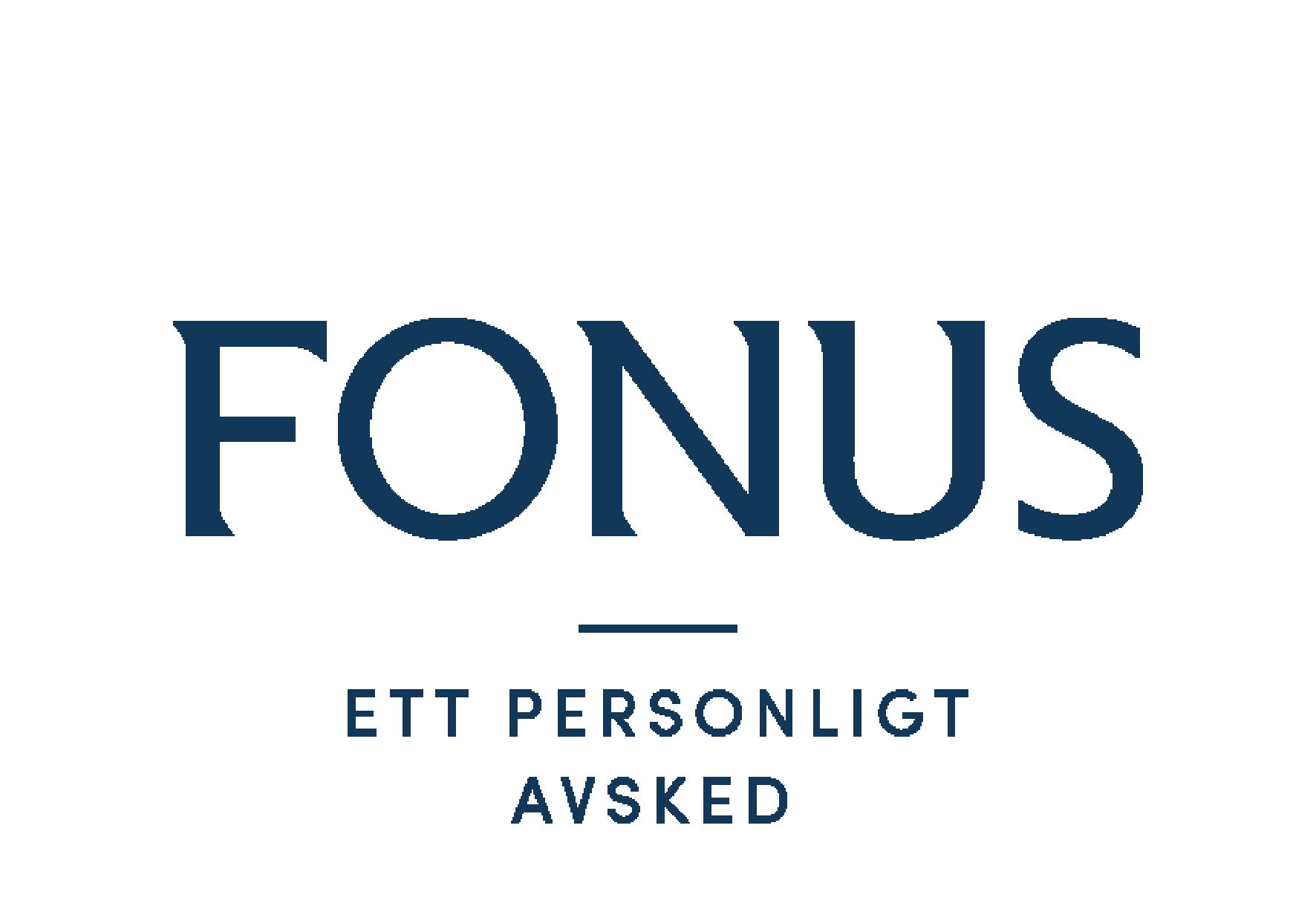 fonus1-logo