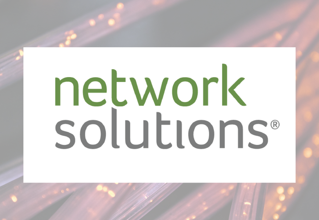 networksolutions-bild-logo