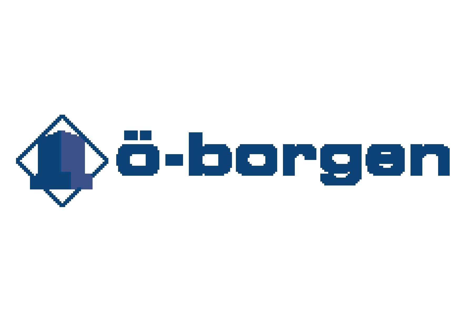 ockeroborgen-logo