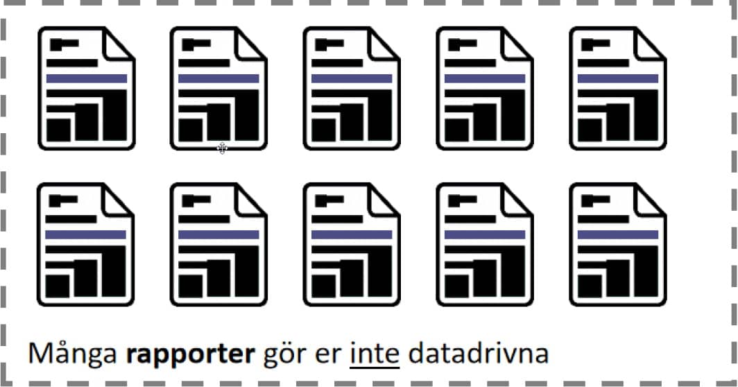 datadriven-rapporter_v2