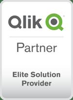 Excitec - Qlik Elite Partner