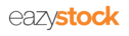 EazyStock
