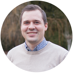 Eric-johansson-webinar