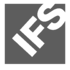 IFS-grey