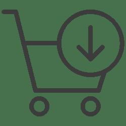 add-item-to-cart-2175_bcbb4244-4a6b-49c3-9ef7-2031f4061489