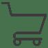 shopping-cart-2164_1e5019a2-69af-4e47-bb39-20f39e4c11b6