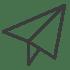 paper-plane-4728_c2d713be-51d9-4bef-8431-e7321fc58f5c