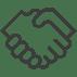 handshake-2819_06d255cf-8918-46dc-9269-10333117e36d