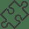 puzzle-1775_97682a65-36ba-492d-b803-c7b5517d08ec