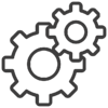 område-ikon-integration-antracit