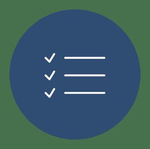 område-ikon-rund-mörk-projekthantering