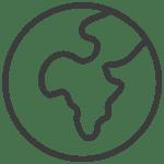 earth-globe-723_42c69aaf-84fc-441d-8181-ae574541d377