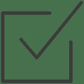 checkbox-square-48_faad5b8b-b52f-42f0-aed8-98a55dfbd9fd