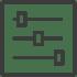 horizontal-equalizer-160_c02501fc-6f14-49ed-b43e-90c9f7d766f2