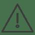 important-warning-164_5dc7c337-26cc-4d36-a744-0ba4e4764117