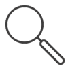 zoom-226_5fdfa7fc-2cf3-47f1-aa60-1e8866db8bd0