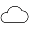 cloud-4326_f8fa73c2-50c1-40f8-ab26-6d30f9424220