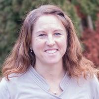 Charlotte Wahlström