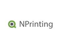 Qlik NPrinting