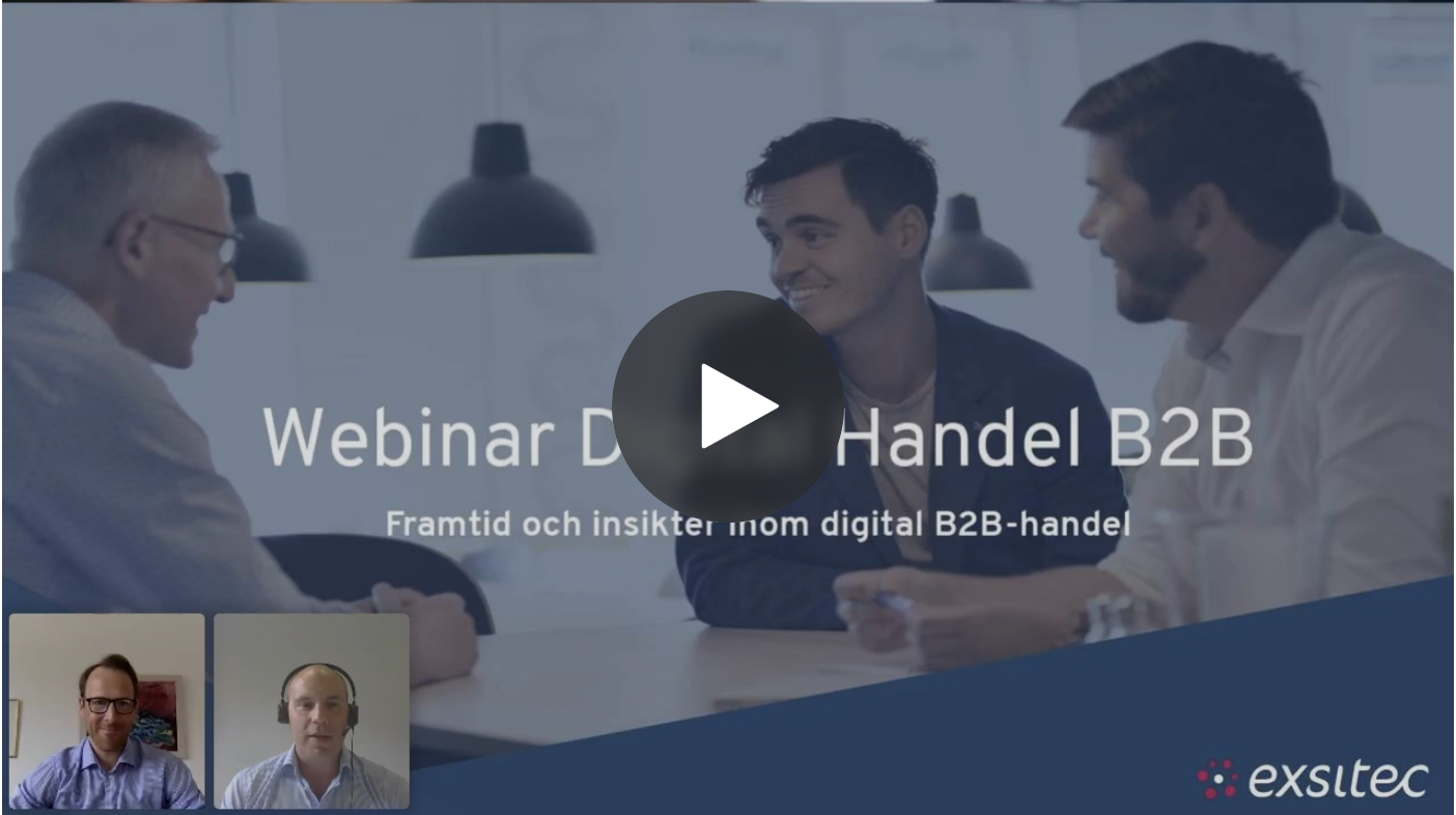 On-demand-Digital-b2b-handel-thumb