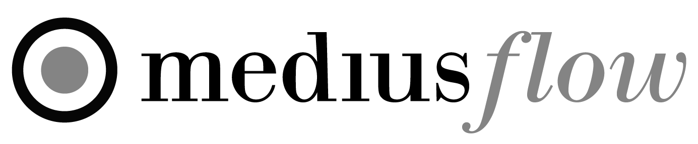 MediusFlow-grey