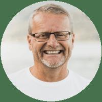Ulf-karlsson-rund