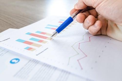 chart-close-up-data-desk-590022-1