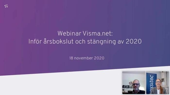 Visma.net Stängning av året-thumb