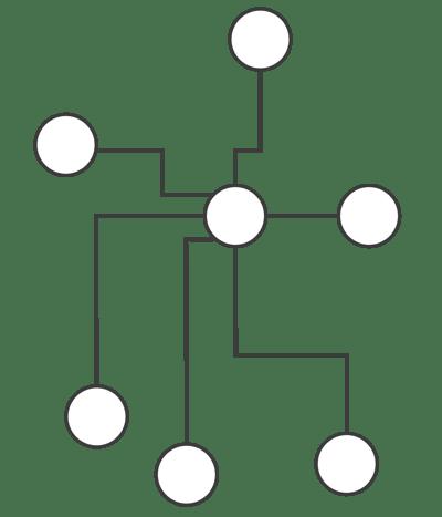 it-system-karta-cropped