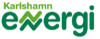 karlshamn-energi-logo-1