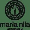marianila_logo