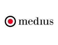 Medius AP Automation