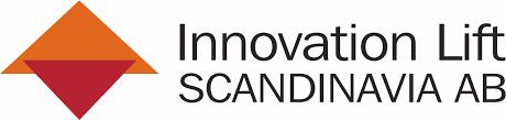 innovation-lift