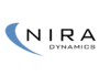 nira-logo