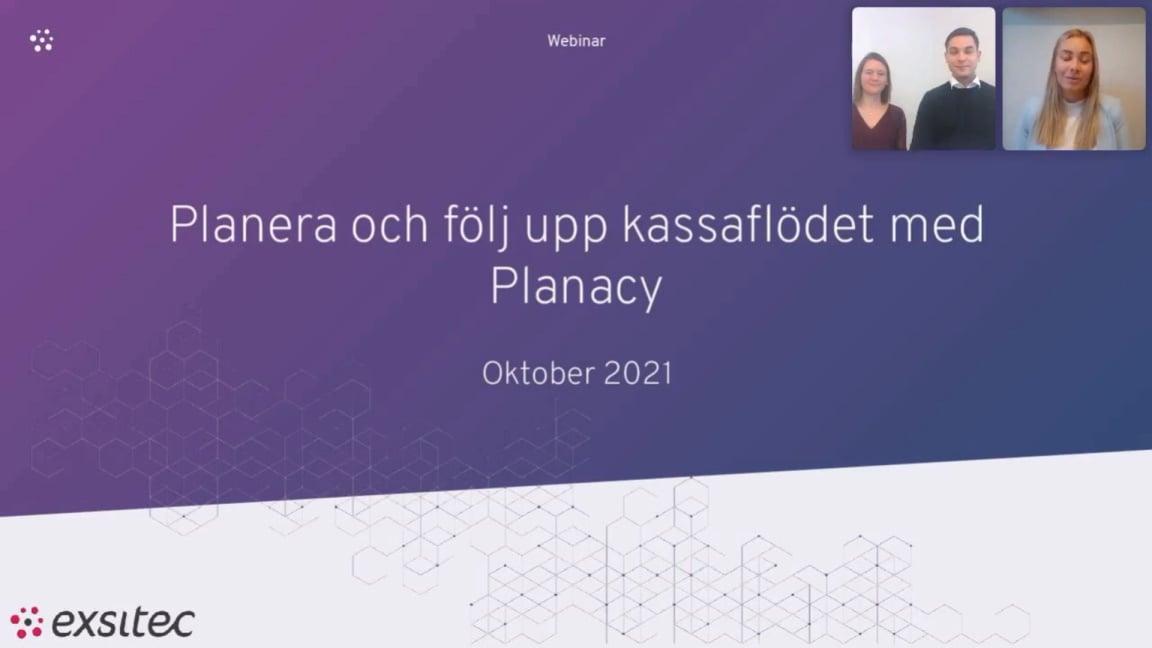 planera-kassaflodet-med-planacy