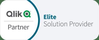 qlik-elite_solution_årovider_exsitec