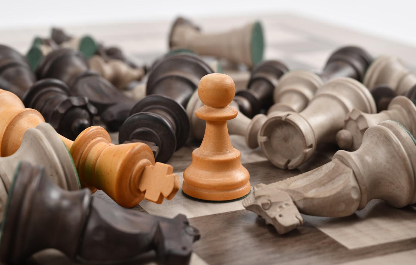 schackmatt-foretag-strategi
