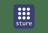sture-logo