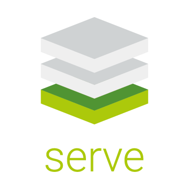 sugar_serve_logoWhite_background-1