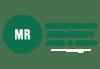 sverigesmaskinringar-logo