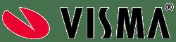 visma-1