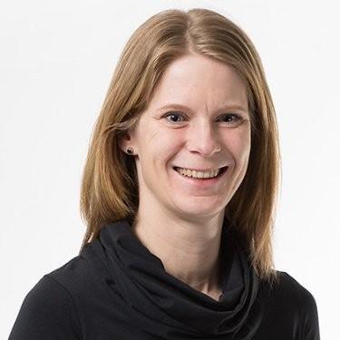 Catharina Odensten