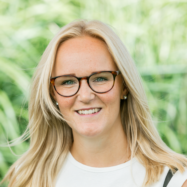 Evelina Rosenlöf
